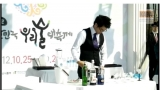 2012 7th Korean Cup Cocktail Championship - 창작 칵테일 대학부