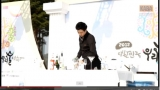 2012 7th Korean Cup Cocktail Championship - 창작 칵테일 일반부